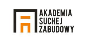 asz_2013_logo