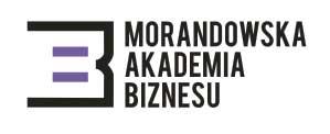 mab_2013_logo