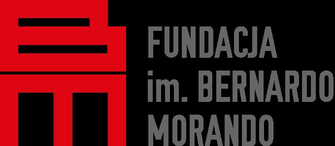 Fundacja im. Bernardo Morando